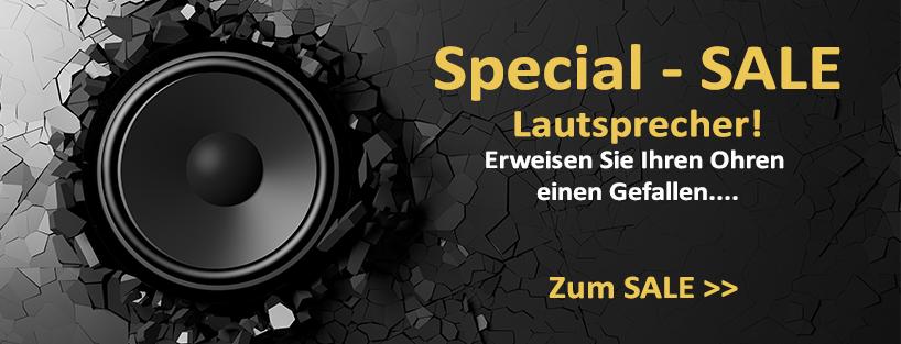 Phonar Stay@home Sale