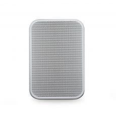 Bluesound PULSE FLEX Hi-Res Wireless Lautsprecher