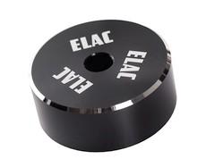 Elac Puck für Miracord 70/90