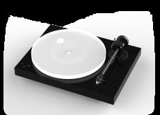 Project X1 incl.Pick it S2MM Tonabnehmer