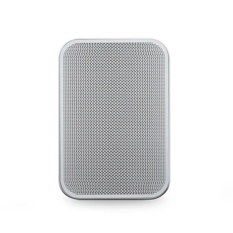 Bluesound PULSE FLEX 2i Tragbarer kabelloser Multi Room Musik Streaming Lautsprecher