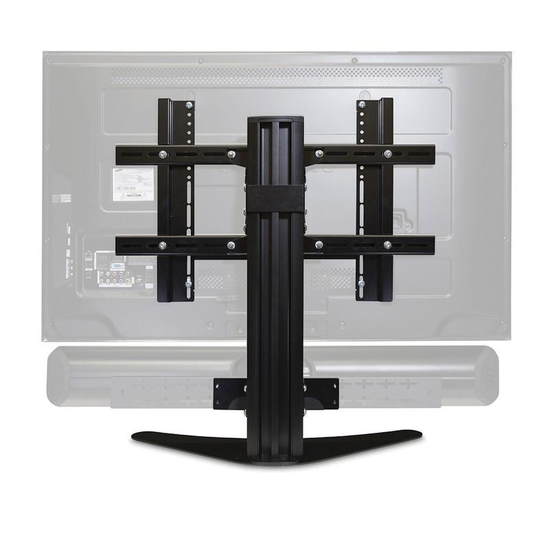 Bluesound TS 100 TV STAND für PULSE Soundbar