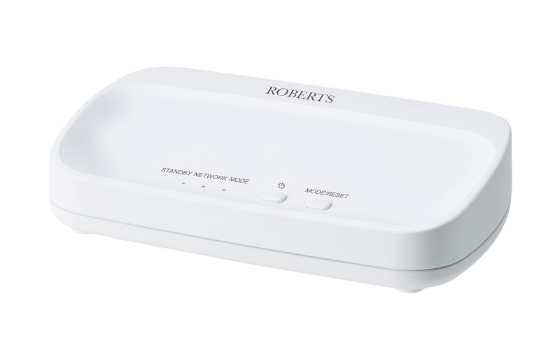 Roberts RS1 Wireless Multi-room Adapter