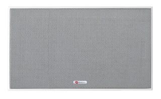 Boston HSI 455 W2 Weiss (Stückpreis)