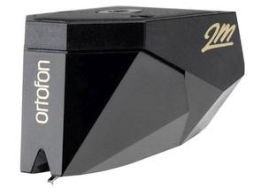 Ortofon 2M Black MM Tonabnehmer