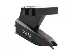 Ortofon OM 10 MM Tonabnehmer