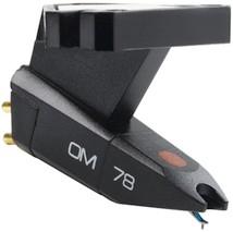 Ortofon OM 78 MM Tonabnehmer