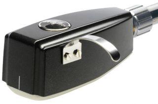 Ortofon SPU Classic GE MkII MC Tonabnehmer