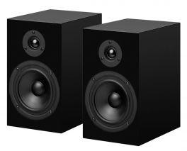 Project Speaker Box 5 (Paarpreis)