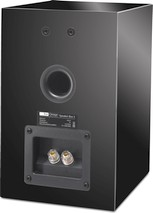 Project Speaker Box 5 ( Paarpreis )