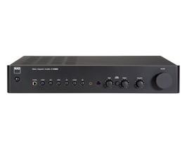 NAD C316 V2 Hybrid Digital Vollverstärker incl. Phono Eingang
