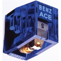 Benz Micro ACE S ( H )Tonabnehmersystem