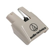 Audio Technica AT-MG 35 V Originalnadel