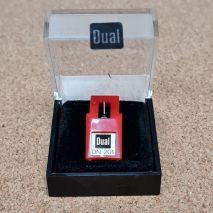 Dual DN 201 Originalnadel