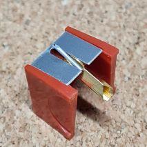 Micro V 2100 Gamma 771