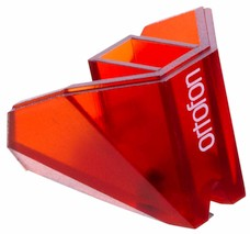 Ortofon Stylus 2M Red Originalnadel