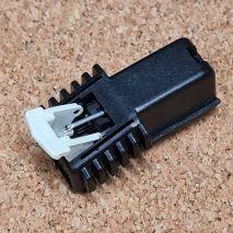 Philips GP 215 Gamma 1710 Tonabnehmer