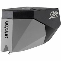 Ortofon 2M 78 MM Tonabnehmer