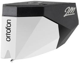 Ortofon 2M Mono MM Tonabnehmer