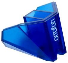 Ortofon Stylus 2M Blue Originalnadel