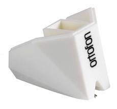 Ortofon Stylus 2M Mono Originalnadel