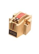 Benz Micro MC Gold Tonabnehmersystem