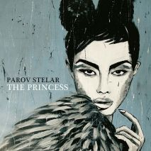 Parov Stelar - The Princess (Doppel LP / Vinyl)