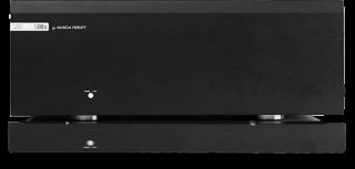 Musical Fidelity M8s-500S Stereo Endverstärker