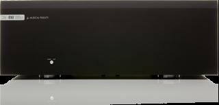 Musical Fidelity M8s-700m Mono Endverstärker