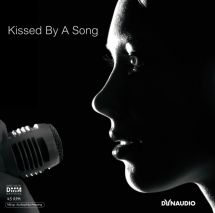 Dynaudio Kissed By A Song 45 RPM (2LP 180gr Vinyl)