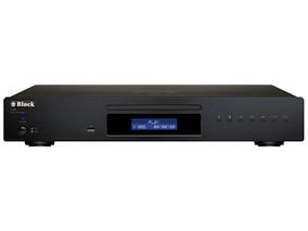 Block C 250 Hifi CD Player