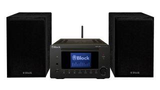 Block MHF-800