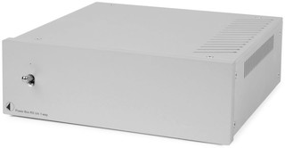 Project Power Box RS Uni 1-way