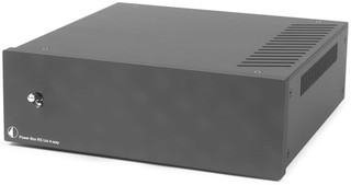 Project Power Box RS Uni 4-way