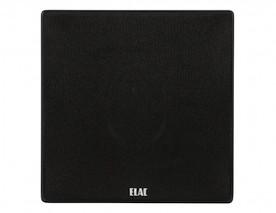 Elac WS 1425 (Stückpreis)