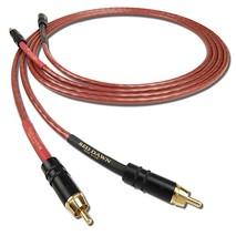 NordOst Leif Red Dawn RCA-Kabel ( versch.Längen )