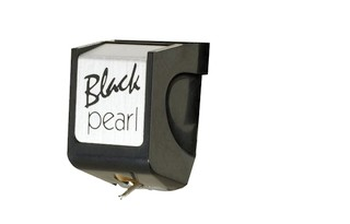Sumiko Black Pearl Stylus Ersatznadel