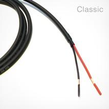 mo°sound Kabel Classic Paarpreis (versch.Längen)