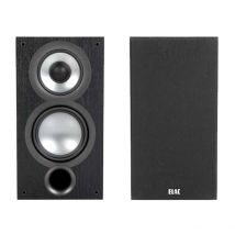Elac Uni-Fi BS U5 ( Paarpreis )