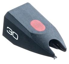 Ortofon Stylus 30 Originalnadel