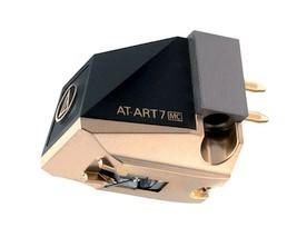 Audio Technica AT ART 7 - MC System