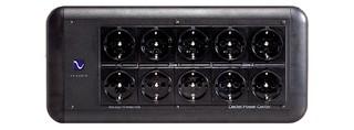 PS Audio Dectet Power Center - Netzleiste mit eingebautem Netzfilter