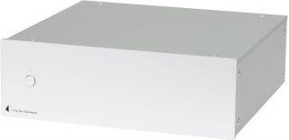 Project Amp Box DS2 Mono Endverstärker