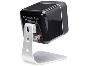Cambridge Audio Minx Table Stand ( Stückpreis )