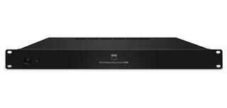 NAD CI 580 Blu-OS Streaming Client für vier Hörzonen