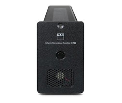 NAD CI 720 Stereo Vollverstärker mit Blu-OS für eine Hörzone