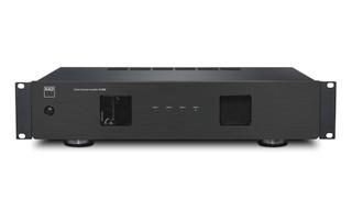 NAD CI 980 Acht-Kanal-Verstärker