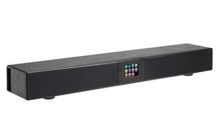 Roberts SB1 Wireless Soundbar with Integrated Subwoofer