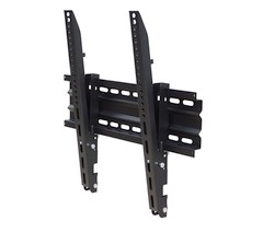 Black Connect TILT MOUNT 640