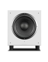 Wharfedale Diamond SW 10 Aktiver Subwoofer